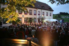 Open-Air-Konzert-02.08.2008